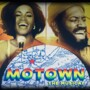 Motown The Musical Philadelphia