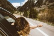 Your Summer Road Trip Guide