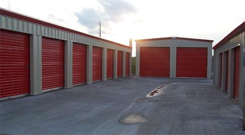 & Why You Need A Storage Unit This Summer | College News