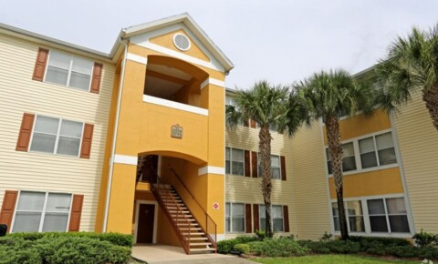 Apartments Near FHCHS Boardwalk at Alafaya Trail for Florida Hospital College of Health Sciences Students in Orlando, FL