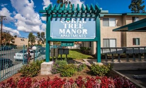 Apartments Near Palomar 320 Smilax Rd for Palomar College Students in San Marcos, CA