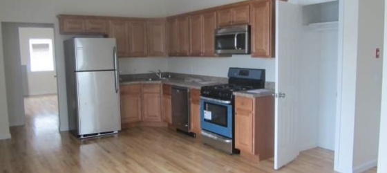 Brand New 1 Bedroom in a Private House / Ardsley.