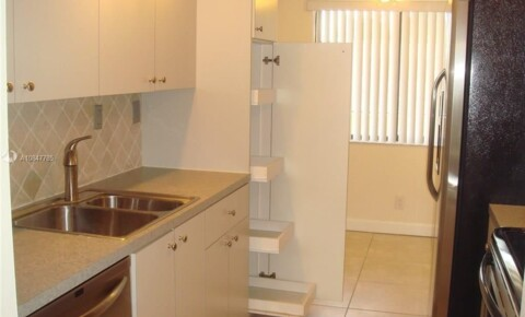 Apartments Near AIU South Florida 155 Lakeview Dr Apt 204 for American Intercontinental University Students in Weston, FL
