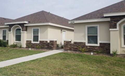 Apartments Near South Texas Vo-Tech Institute 1804 Jackson St for South Texas Vo-Tech Institute Students in Weslaco, TX