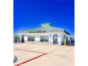 Extra Space Storage - Killeen - Fort Hood St