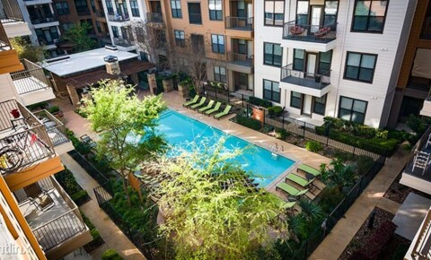 Apartments Near UT Austin 3601 S Congress Ave for University of Texas - Austin Students in Austin, TX