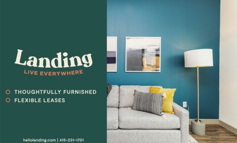 Apartments Near North Las Vegas Landing Furnished Apartment Legacy Pointe for North Las Vegas Students in North Las Vegas, NV