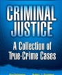 SOU Textbooks Criminal Justice (ISBN 0131745700) by Ron Grimming, Debbie J. Goodman for Southern Oregon University Students in Ashland, OR